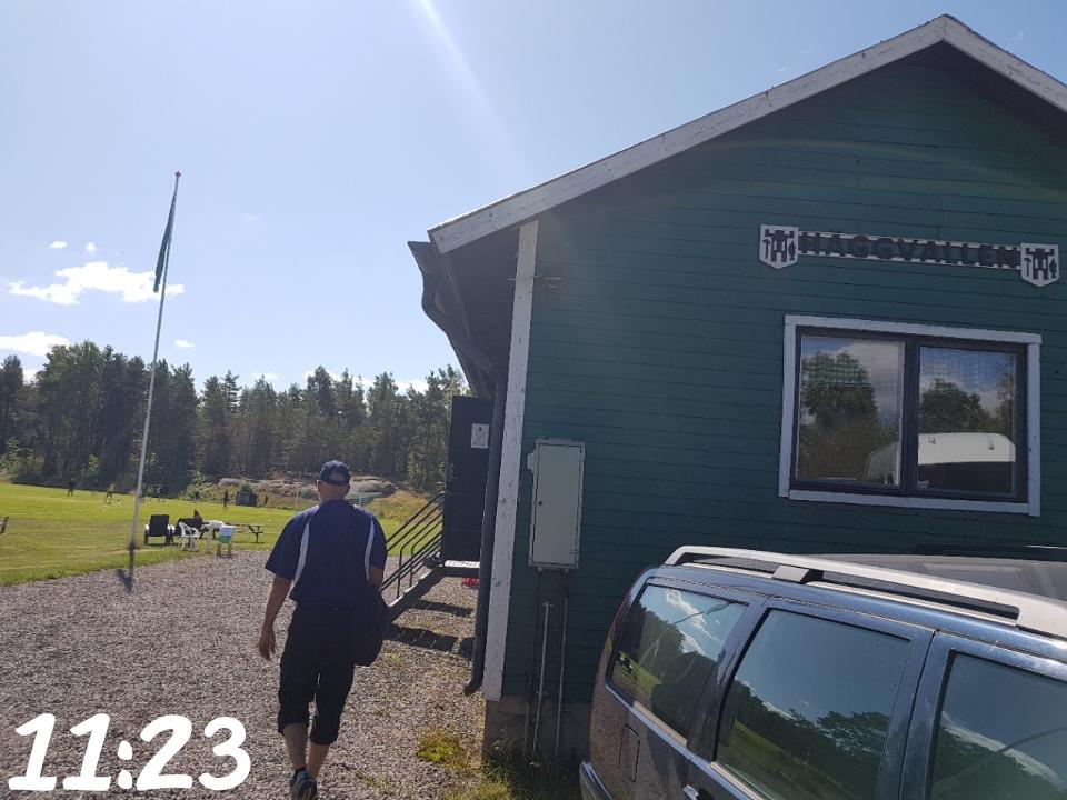 20180804_1123